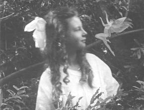 cottingley_6